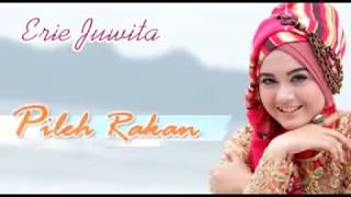 Qasidah Aceh TERPOPULER. ERY JUWITA - PILEH RAKAN