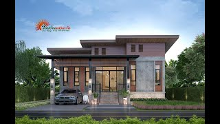 10 3 Bedroom House Plans With Layouts And Budget