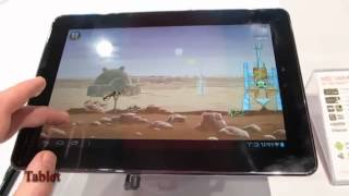 Video Tablet New Android tablets with  Google Play download MP3, 3GP, MP4, WEBM, AVI, FLV Agustus 2018