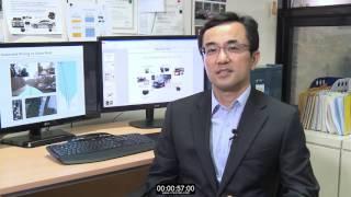 서울대학교 이경수 교수