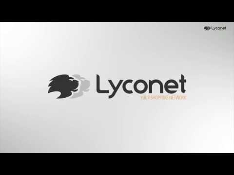 The Lyconet Marketing Program - Kompenzacija Srpski