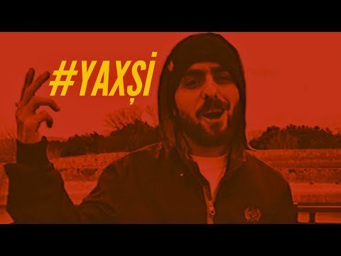 Xpert - #Yaxşi (Official Music Video)