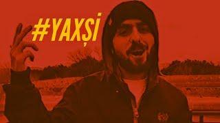 Xpert - #Yaxşi (Official Music Video)