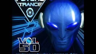 Future Trance Mix 2011