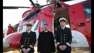 Irish Coast Guard new station.m4v