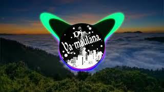 Download lagu Dj maulana remix terkeren MP3