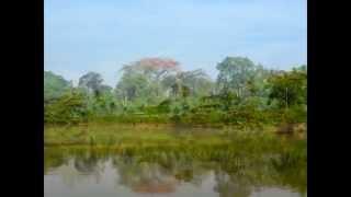 Nicaragua, Miskito Indians, Bilwi, Puerto Cabezas, RAAN, Wanki, Rio Coco