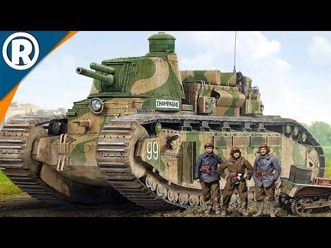 FRENCH HIGHWAY DEFENSE | Battle of France | Men of War: Assault Squad 2 [MOD] Gameplay
