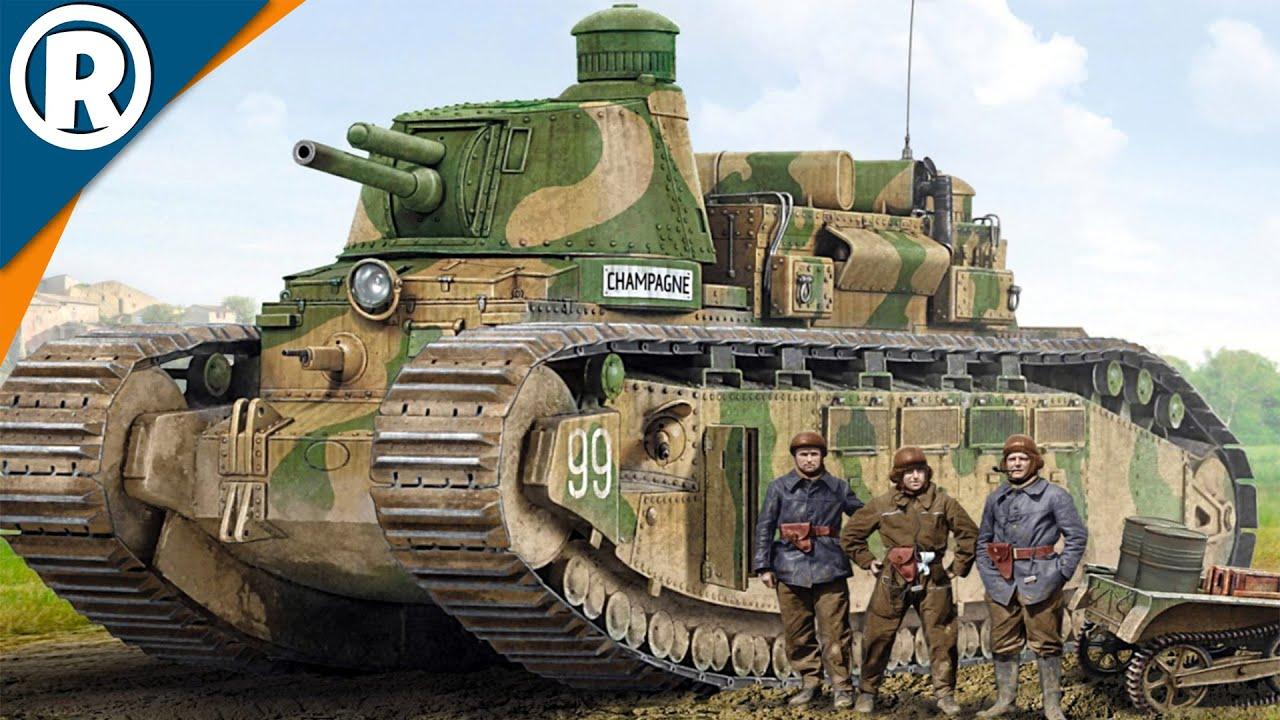 French highway defense battle of france men of war for Siege lego france
