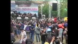 Edan Turun monata terbaru 2015 live Rembang