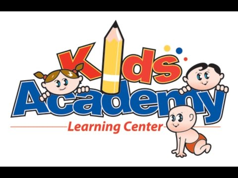 Kids Academy Child Learning Center in Albuquerque, New Mexico