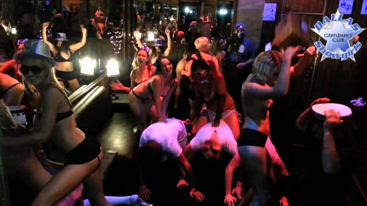 are-people-dallas-strip-clubs-silver-citytures-black-portia-alizze