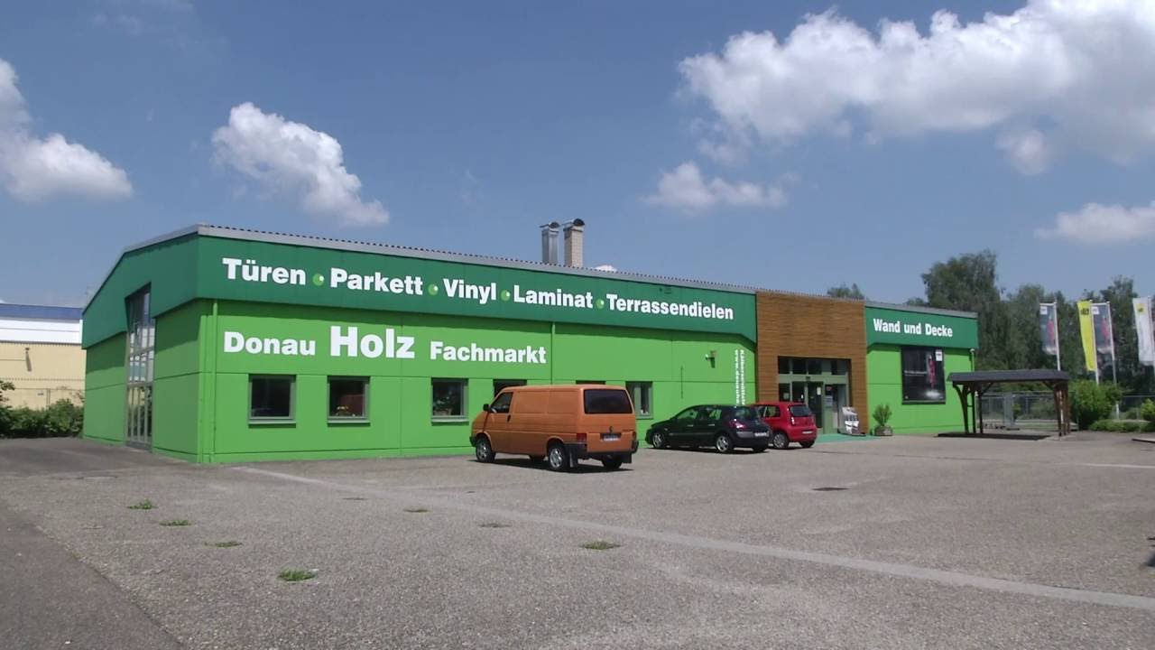 Parkett Ingolstadt donau holz fachmarkt ingolstadt
