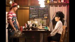 『半分、青い。』第123話では、健人(小関裕太)が麗子(山田真歩)と甘...