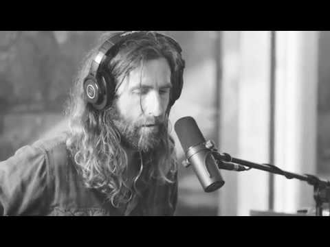 "Tyler Ramsey - ""A Dream Of Home"" (Studio Session)"