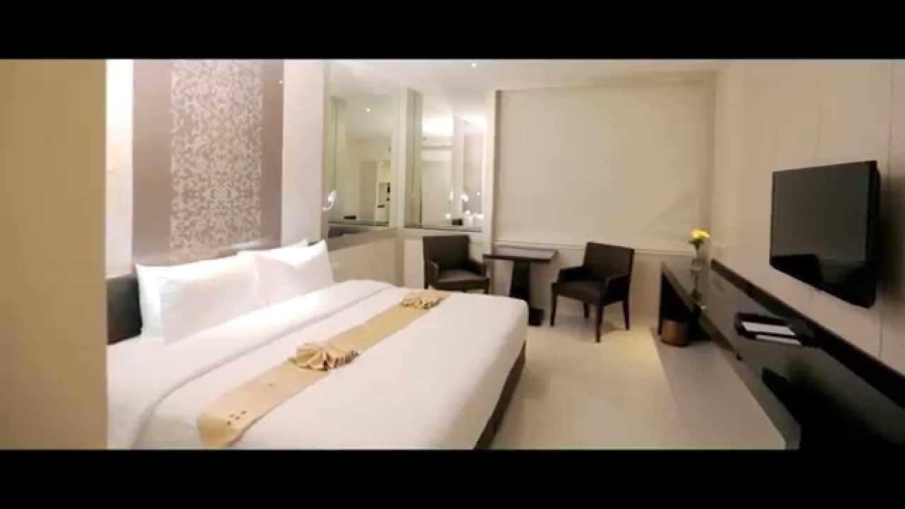 mandarin hotel bangkok managed by centre point bangkok. Black Bedroom Furniture Sets. Home Design Ideas