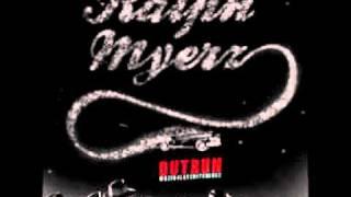 Ralph Myerz - Music & Me