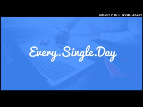 Benassi Bros-Every Single Day(BR3NVIS Bootleg-DJ Gołąb Remix)