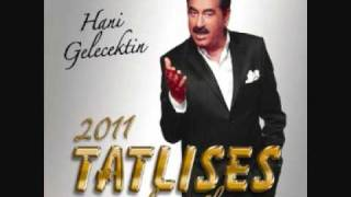 07. İbrahim Tatlıses - Vay Vay Zara - 2011 muzik-indir.de.vu