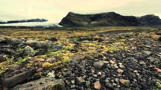 Iceland landscape - Mono Video - My Music Composition - Stafaband