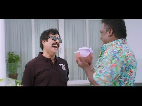 Vivek New Comedy | Vivek Latest Comedy |...