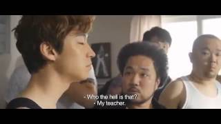 My Paparotti (2013)  Korean Movie - Trailer - Lotte Cinema
