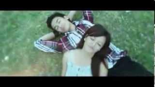 Ko Hola Tyo Ma Sanga Sunil Giri Nepali Pop Folk Song