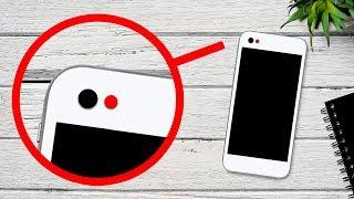 Hayatınızı Kurtarabilecek 12 Akıllı Telefon Özelliği