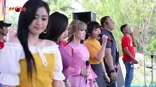 SAMBEL TERASI (Tresnoku Moh Ilang) - VERSI DANGDUT KOPLO