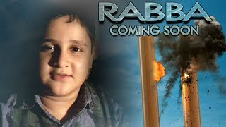 Kids Promo | Rabba | Harshdeep Kaur, Jagmeet Bal | Music & Sound | Coming Soon