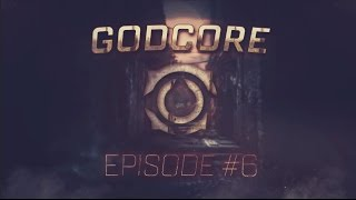 Ess Godcore - Gears of War 4 God's Episode #6