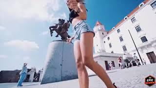 اغنية أرمنية حماسية التي رقص عليها الجميع   Super Sako   Mi Gna