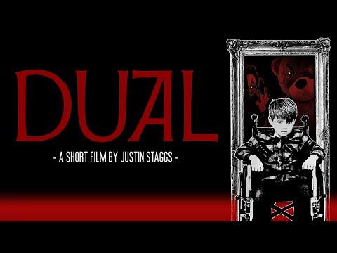 Download Dual