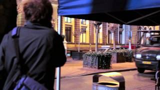 DE HEINEKEN ONTVOERING behind the scenes 5