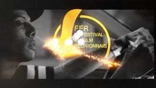 Le Court-métrage à La Réunion - Tibaut Koch, Meilleur Espoir Réalisateur Réunionnais