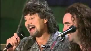 Starship Sara Live Legendado em PT- BR.mp3