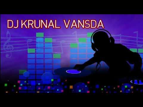 CHOTE RAJA DJ KRUNAL VANSDA DOHOLKI PIAON MIX