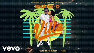 Download Shane O - Villa (Official Audio) MP3 song and Music Video