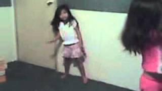 jazmyn, dancing low'low!!!.3GP