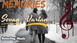 موسيقى رائعة - ذكريات الحب | Memories