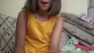 Video Barbie bebeklere okul defteri yapımı download MP3, 3GP, MP4, WEBM, AVI, FLV November 2017