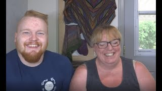 Close Knit Family - Episode 22; IPE Winners!