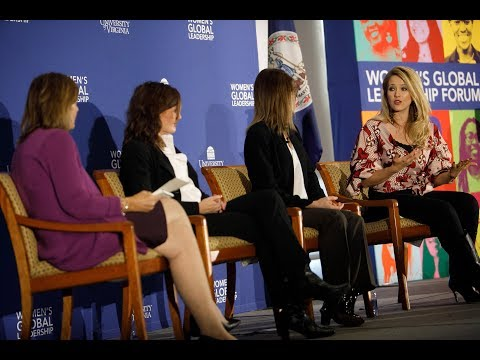 WGLF | Women's Global Leadership: Measuring Progress