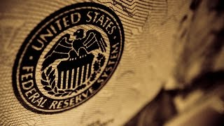 What To Expect From The Fed December Rate Increase?