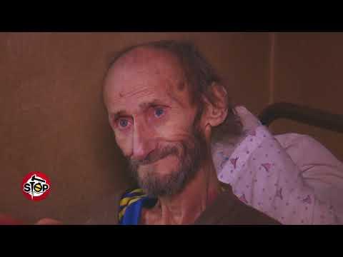 Stop : Rrëshen, kryefamiljari i sëmurë mban familjen me 150 mijë lekë në muaj.