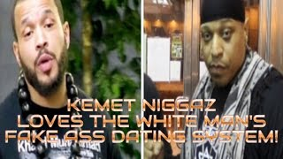 2010 EDOMITE SLAYER: WHAT KEMETOLOGIST DON'T UNDERSTAND: AN ANSWER TO THE SETI VS HASHAR DEBATE