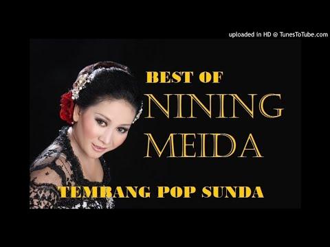Bogoh Kasaha - Nining Meida (Pop Sunda)