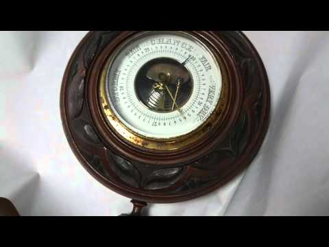 Woodworm: How to check for wood worm in furniture strathroy antique mall sam