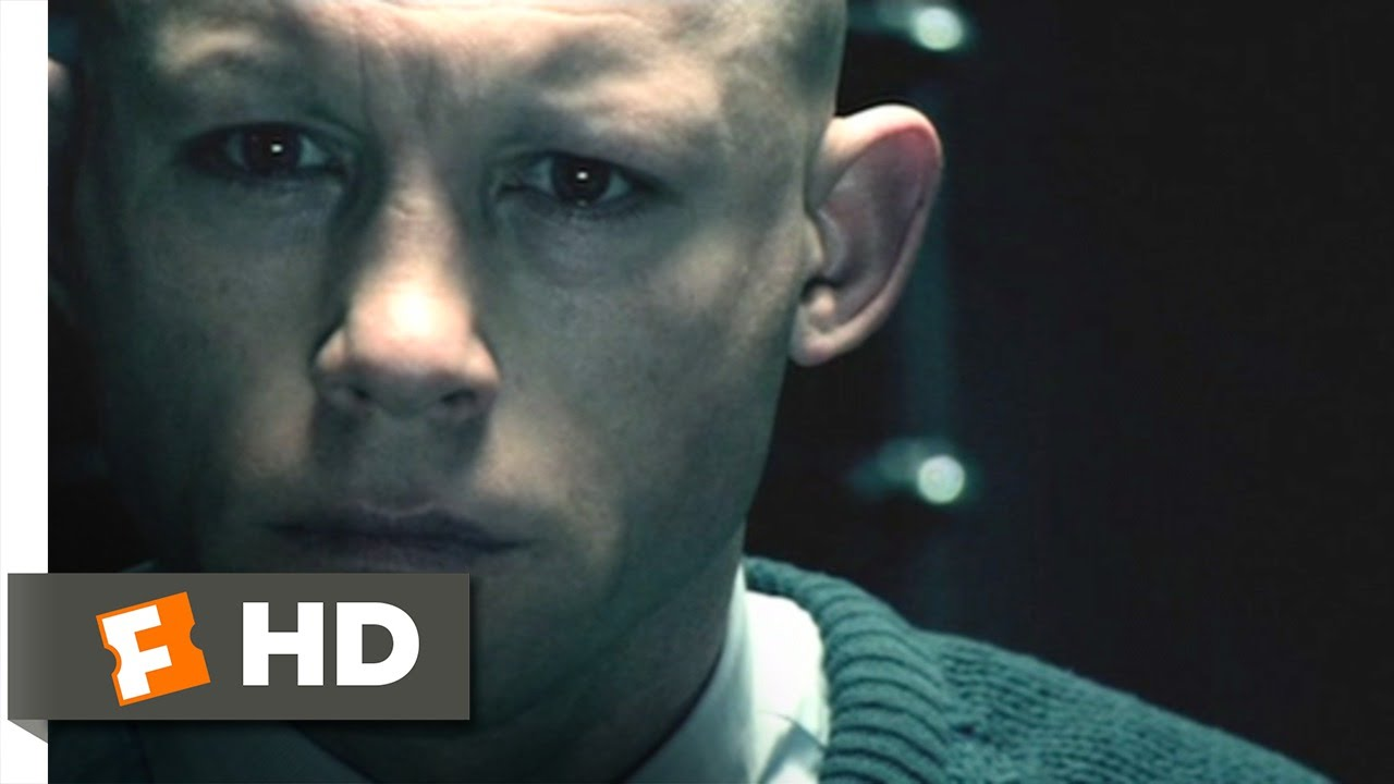 Freeze Frame (1/10) Movie CLIP - Things to Remember (2004) HD - YouTube