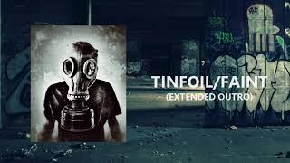 Tinfoil + Faint (Extended outro Studio Version) - Linkin  Park